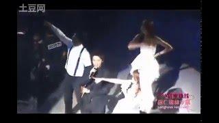 101016 Yoona Solo ft. Donghae & Leeteuk