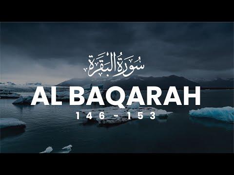[part-iv]-semesta-bertasbih---video-footage-murottal-al-quran-(qs.-al-baqoroh:-146-153)