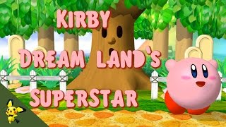 Are You A Kirby Player? - Super Smash Bros. Melee