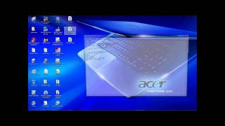 Video How To Open and Close Your CD DVD Drive With A Shortcut 2011 download MP3, 3GP, MP4, WEBM, AVI, FLV Juli 2018