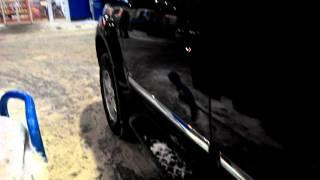 видео Двухтактное масло в дизельное топливо