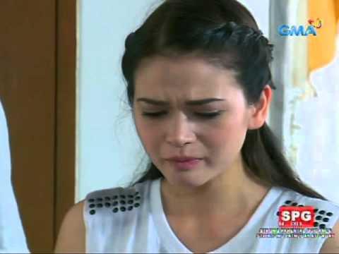Love And Lies: Ang Pamamaalam Ni Denise