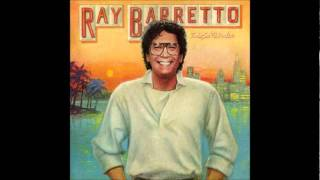 GUARAPO Y MELCOCHA - RAY BARRETO EN EL RED PARROT