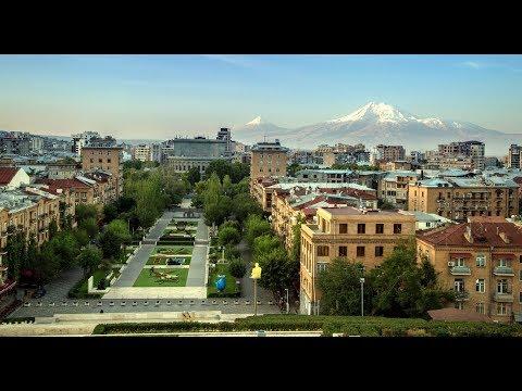Top Rated 8 Hotels - 5 Star - Yerevan Armenia