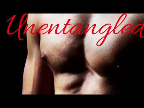 Unentangled   Trailer 2 Mp3