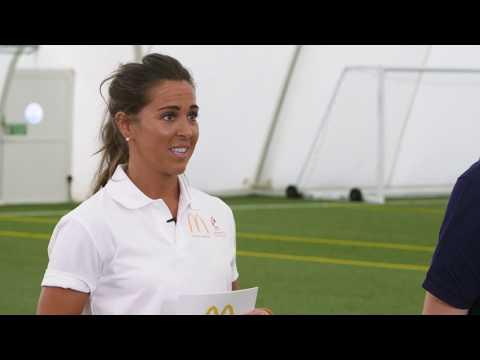 UEFA Women's EURO 2017 – England v Scotland match discussion