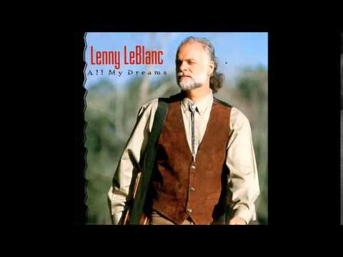 Lenny LeBlanc- Born To Worship (Integrity Music)