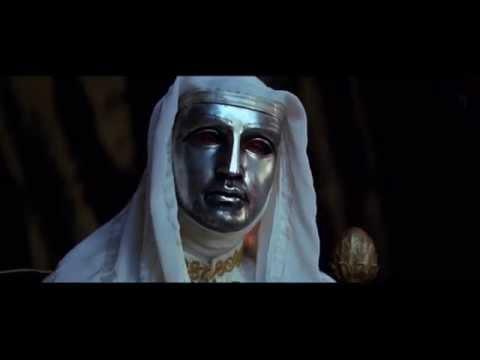 Le crociate - Kingdom of Heaven trailer ita
