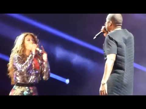 Holy Grail Jay Z & Beyonce@Citizens Bank Park Philadelphia 7514