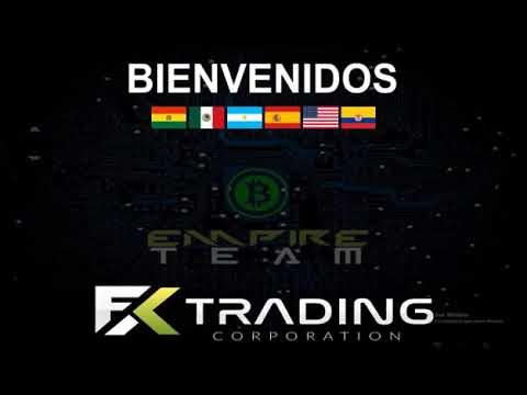 FX Trading Guatemala / Como Funciona Fx Trading?