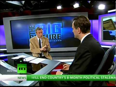 Obama Bush Tax Cuts, Softer rules for Debt Collectors, Veterans