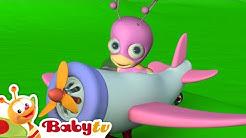 Tulli  | BabyTV