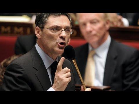 فيروس كورونا يغيّب الوزير الفرنسي المحافظ السابق باتريك ديفيدجيان…  - نشر قبل 12 ساعة