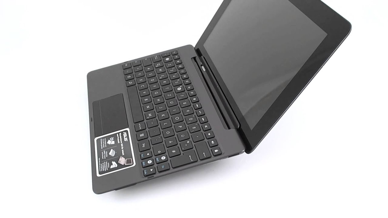 Asus Eee Pad Transformer Prime TF201 Android 4.0 HD ...