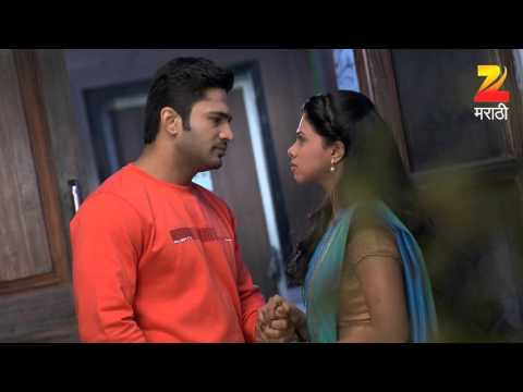 Nanda Saukhya Bhare - Episode 148 - January 02, 2016 - Best Scene