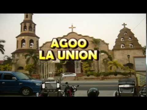 AGOO LA UNION, PHILIPPINES