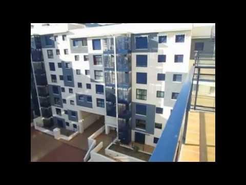Pisos en m laga a estrenar oportunidad pisos de bancos con financiaci n al 100 youtube - Pisos de bancos en malaga ...