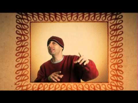 DJ Format - Hit Song