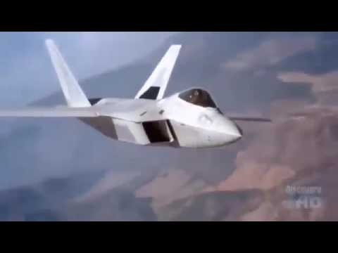 America Future Military Secrets Weapons #Mind Blow Discovery Channel