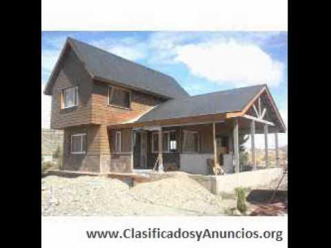 Viviendas industrializadas viviendas industrializa youtube for Casas industrializadas