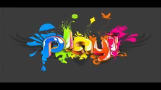 Play Batteries (Remix)