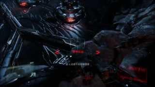 Crysis 3 PC Gameplay MISSION Ⅶ【眾神與野獸】(中文字幕)