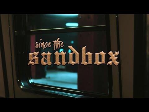 Download AmuThaMC - Since the Sandbox
