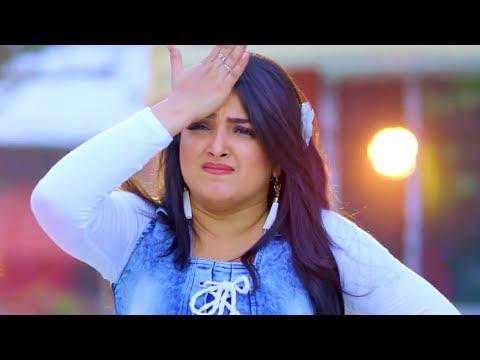 Anari   New Bhojpuri Movie   SuperHit Full Bhojpuri Movie 2020