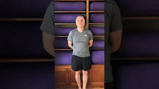 Tula Yoga NRP Student Daniel Marelli