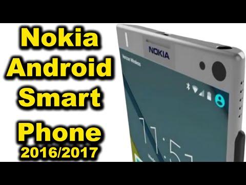 Nokia E72 Android Lollipop Videos - Waoweo