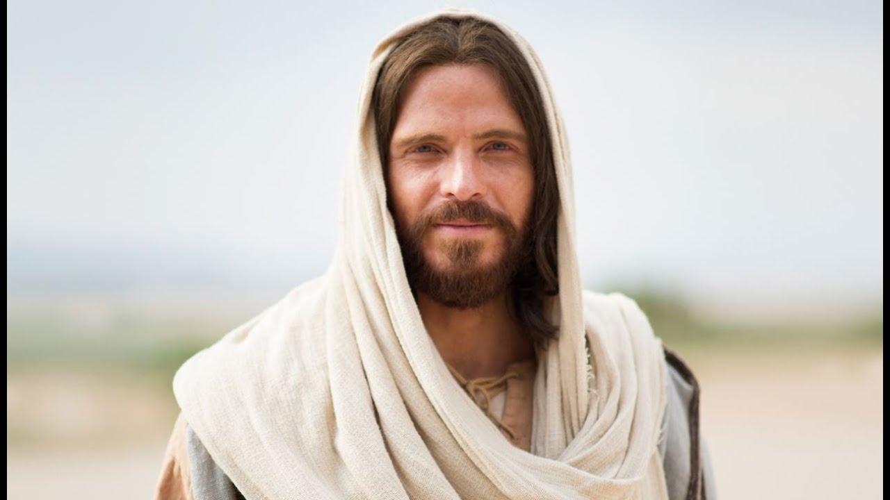 СУЩЕСТВОВАЛ ли ИИСУС на САМОМ ДЕЛЕ?
