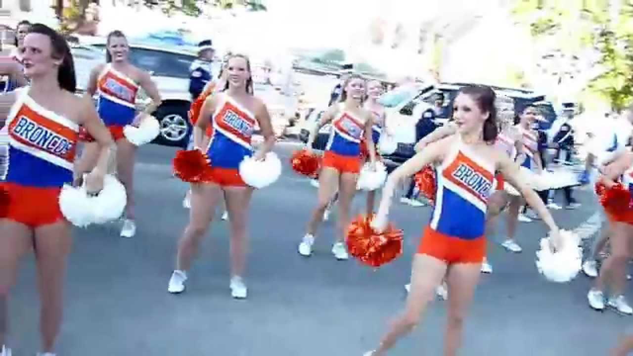 Cheerleader pipe vidéos Teen Porn App