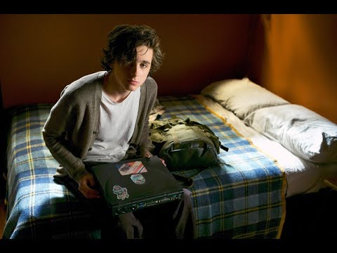 Steve Carell and Timothée Chalamet's Beautiful Boy is heartbreaking but too literal: EW TIFF review