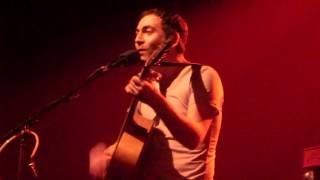 Paul Ecole - Un Jour Viendra (Bordeaux)