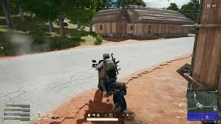 오토바이신공