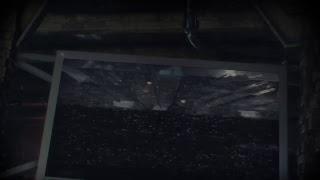 Batman Arkham Knight story mode letz play prt5