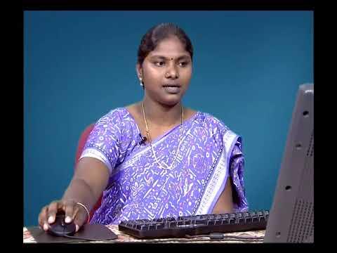 Computing Machine and Virtualization