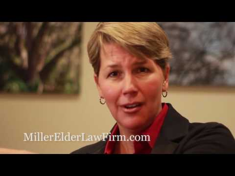 Can A Life Insurance Trust Aid My Estate Planning? | Gainesville Elder Law Attorney