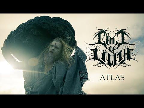 Atlas (ft. Jón Már)