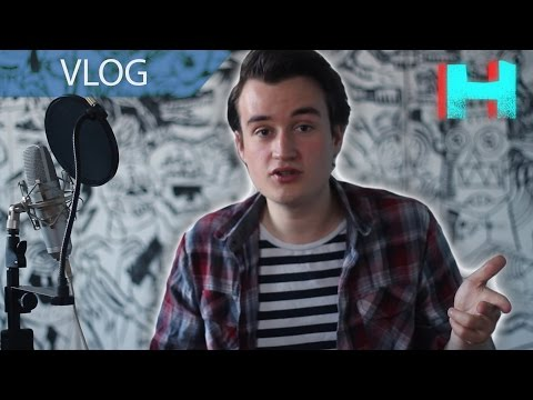 Faire de la Fiction sur Internet | Hardisk