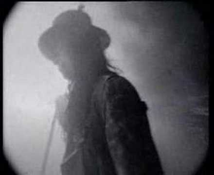Fields of the Nephilim-For Her Light