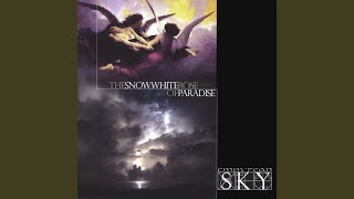 Watch Empyrean Sky Empyrean Sky video