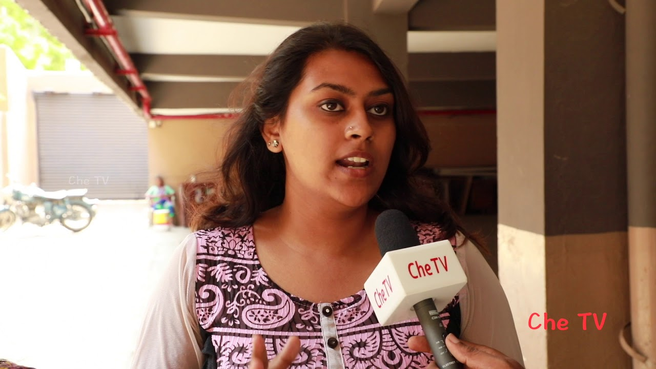Bharat Ennum Naan Movie Public Review Fdfs Tamil Youtube