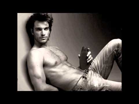 Daniel Di Tomasso Talks to Ford