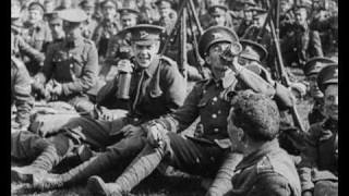 March of the Queens (1915) - First World War | BFI National Archive