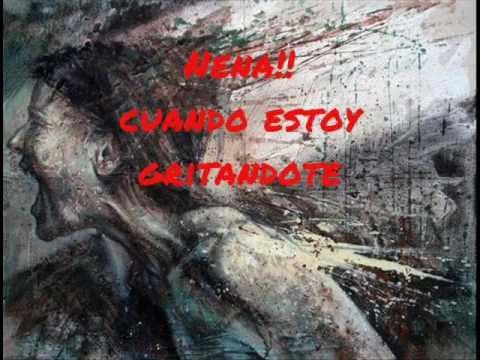 AWOLNATION- not your fault español