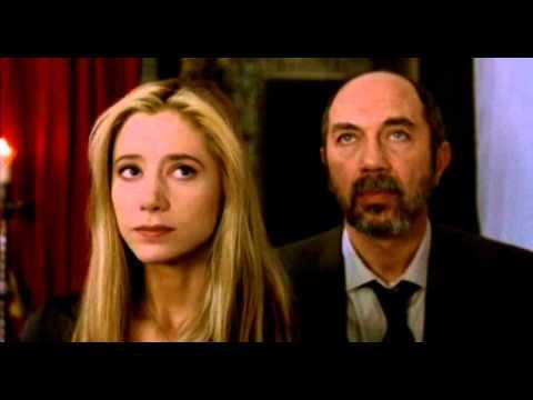 Semana Santa [aka Angel Of Death] (2002) - Trailer