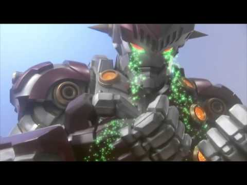 [TrF] Ultraman Zero Gaiden - Killer The Beatstar II [856x480 DVDRIP X264 AC3][04269CB7]