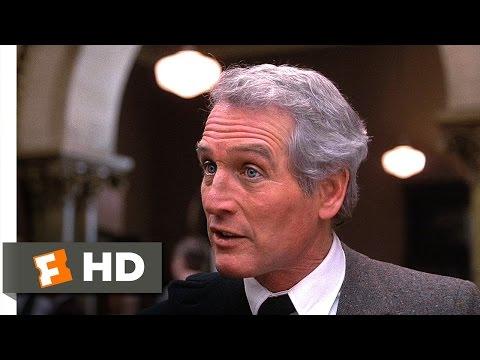 The Verdict (3/5) Movie CLIP - Mistakes (1982) HD