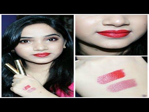 lakme-absolute-argon-oil-lipstick-swatches-|-review-|-lakme-absolute-argon-oil-lipstick